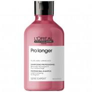 L'Oréal Professionnel Série Expert Pro Longer Shampoo 300 ml