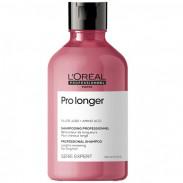 L'Oréal Professionnel Paris Serie Expert Pro Longer Shampoo 300 ml