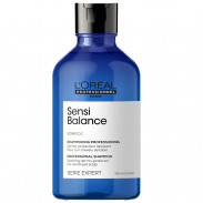 L'Oréal Professionnel Série Expert Sensi Balance Shampoo 300 ml
