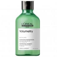 L'Oréal Professionnel Paris Serie Expert Volumetry Shampoo 300 ml