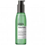 L'Oréal Professionnel Paris Serie Expert Volumetry Spray 125 ml