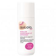 aucola Mizellen Augen-Make-Up Entferner 150 ml