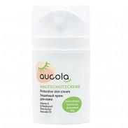aucola Hautschutzcreme 50 ml