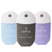Adrop 3er Power Pack Bundle 3x 40 ml