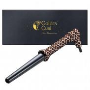 Golden Curl Lockenstab (Giraffe)