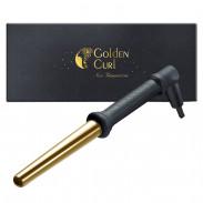 Golden Curl Lockenstab (Gold)