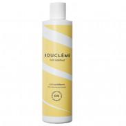 Boucleme Curl Conditioner 300 ml