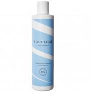 Boucleme Hydrating Hair Cleanser 300 ml