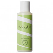 Boucleme Curl Cleanser 100 ml