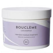 Boucleme Intensive Moisture Treatment 250 ml