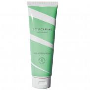 Boucleme Scalp Exfoliating Shampoo 250 ml