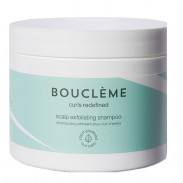 Boucleme Scalp Exfoliating Shampoo 100 ml