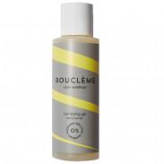 Boucleme Unisex Curl Styling Gel 100 ml