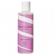 Boucleme Super Hold Styler 100 ml