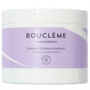 Boucleme Intensive Moisture Treatment 100 ml