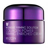 Mizon Collagen Power Cream 50 ml