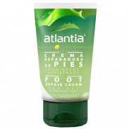 Atlantia Fußcreme 75 ml