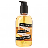 Abhati Suisse Handsoap 300 ml