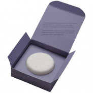 Abhati Suisse Shampoo Bar Nanda 58 g