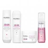Goldwell Dualsenses Color Pflegeset