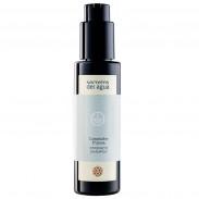 Secretos del Agua Kräftigendes Shampoo 750 ml