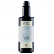 Secretos del Agua Texturierendes Haarserum  gegen widerspenstiges Haar 100 ml