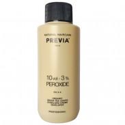 Previa Peroxide 10 VOL / 3% 150 ml