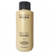 Previa Peroxide 20 VOL / 6% 150 ml