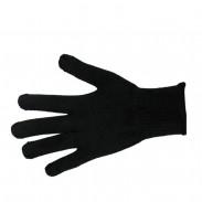 Golden Curl Glove
