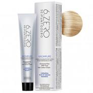 6.Zero Krompure Hair Color Cream 10.31 100 ml