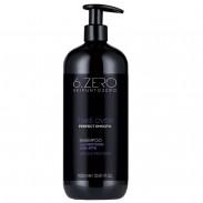 6.Zero Take Over Perfect Smooth Shampoo 1000 ml