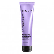 Matrix Total Results Unbreak My Blonde Leave-In 150 ml