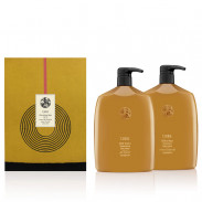Oribe Set Cote d'Azur Body Liter