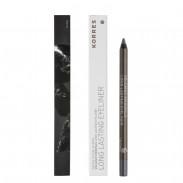 Korres Volanic Minerals Eyeliner 06 Grey 1,2 g