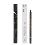 Korres Volanic Minerals Eyeliner 08 Blue 1,2 g