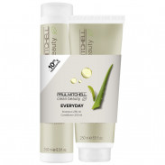 Paul Mitchell Save on Duo Clean Beauty everyday