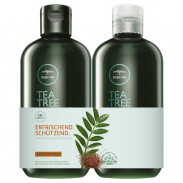 Paul Mitchell Save on Duo Tea Tree Special Color