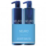 Paul Mitchell Save on Duo Shampoo Neuro