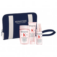 Kérastase Genesis Travel Set