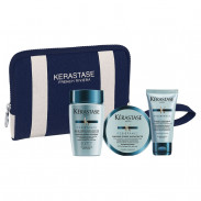 Kérastase Resistance Travel Set