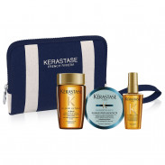Kérastase Elixir Ultime Travel Set