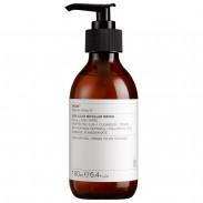 Evolve Deep Clean Micellar Water 190 ml