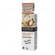 Dr. Scheller 100% reines Arganöl 30 ml