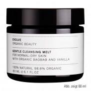 Evolve Gentle Cleansing Melt 30 ml