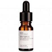 Evolve Miracle Facial Oil 10 ml