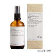 Evolve Liquid Radiance Glycolic Toner 30 ml