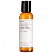 Evolve Citrus Blend Aromatic Wash 50 ml