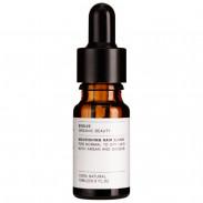 Evolve Nourishing Hair Elixir 10 ml