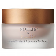 NOELIE Intense Firming & Expression Face Cream 50 ml