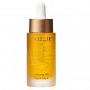 NOELIE Hydrating Skin Repair Serum 30 ml